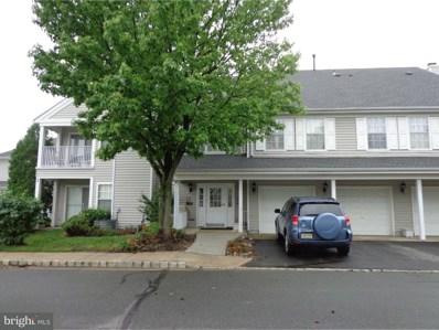 619 Sea Place, Lawrence Township, NJ 08648 - MLS#: 1001751012