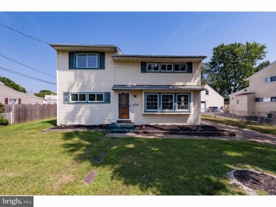 104 E Roland Avenue, Maple Shade, NJ 08052 - MLS#: 1001753233