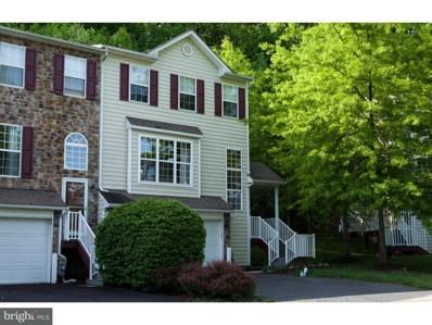 232 Yorktown Court, Malvern, PA 19355 - MLS#: 1001753446