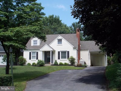 13230 Club Road, Hagerstown, MD 21742 - MLS#: 1001754474