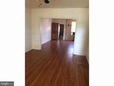 133 2ND Avenue, Roebling, NJ 08554 - MLS#: 1001754507