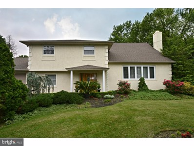 4 Winding Brook Drive, Cinnaminson, NJ 08077 - MLS#: 1001754532