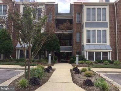 2708 Summerview Way UNIT 2103, Annapolis, MD 21401 - MLS#: 1001754562