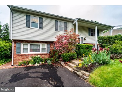 31 Indian Valley Lane, Telford, PA 18969 - MLS#: 1001754624