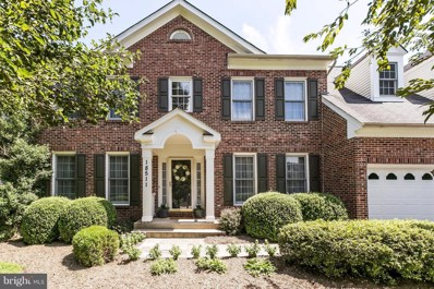 18511 Denhigh Circle, Olney, MD 20832 - MLS#: 1001754652