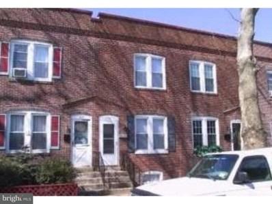 235 5TH Avenue, Roebling, NJ 08554 - MLS#: 1001754829