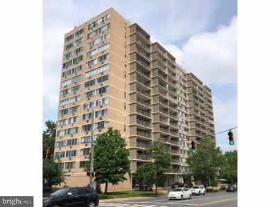 1401 Pennsylvania Avenue UNIT 410, Wilmington, DE 19806 - MLS#: 1001754916
