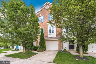 11 Reading Court, Mount Airy, MD 21771 - MLS#: 1001754924