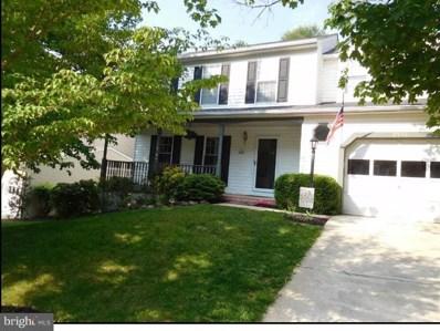 9558 Red Apple Lane, Columbia, MD 21046 - MLS#: 1001755100