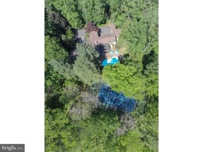455 Mill Creek Road, Gladwyne, PA 19035 - MLS#: 1001755134