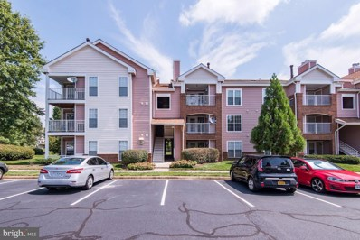 20950 Timber Ridge Terrace UNIT 202, Ashburn, VA 20147 - MLS#: 1001755188