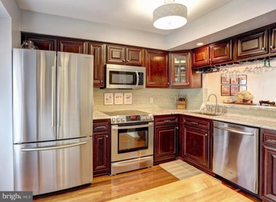 9640 Lambeth Court, Columbia, MD 21046 - MLS#: 1001755708
