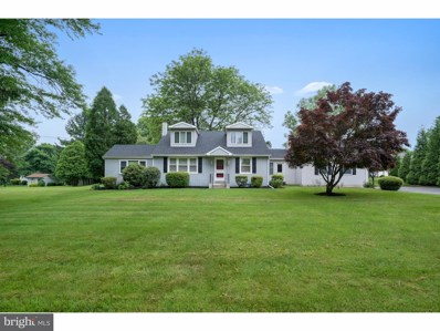 625 King Road, Royersford, PA 19468 - MLS#: 1001755754