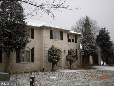 12503 Mcewan Circle, Fort Washington, MD 20744 - MLS#: 1001755780