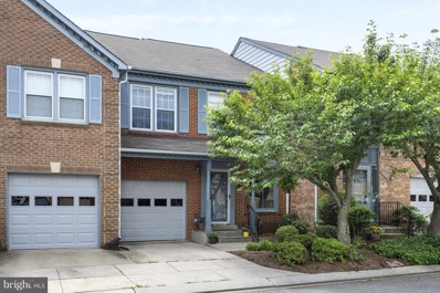 1003 Boom Court, Annapolis, MD 21401 - #: 1001755862