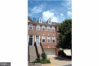 4597 Fair Valley Drive, Fairfax, VA 22033 - MLS#: 1001756612