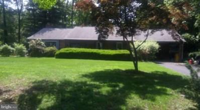 101 Chestnut Road, Severna Park, MD 21146 - MLS#: 1001756812