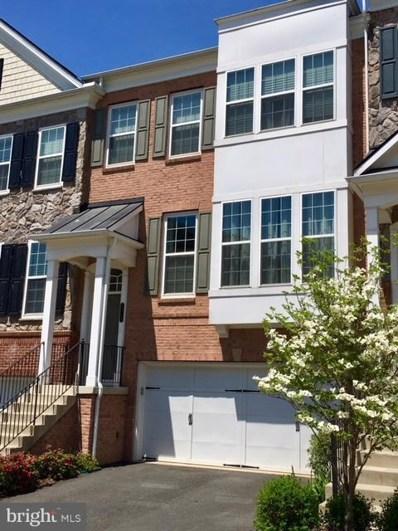 42760 Keiller Terrace, Ashburn, VA 20147 - MLS#: 1001756816