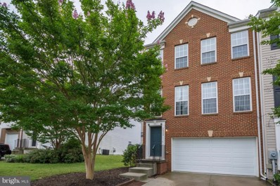 46086 Westbury Boulevard, Lexington Park, MD 20653 - MLS#: 1001756854
