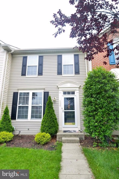 4534 Warm Stone Circle, Perry Hall, MD 21128 - MLS#: 1001756876