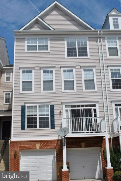 13652 Venturi Lane UNIT 212, Herndon, VA 20171 - MLS#: 1001756950