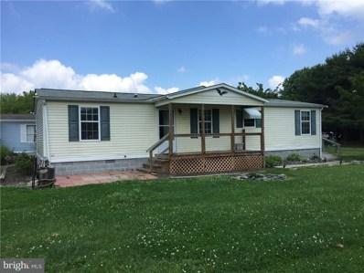 25893 Lingo Estate, Millsboro, DE 19966 - MLS#: 1001757058