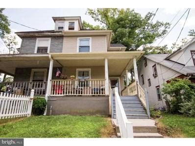 125 Woodland Avenue, Pitman, NJ 08071 - MLS#: 1001757067