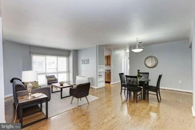 5315 Connecticut Avenue NW UNIT 307, Washington, DC 20015 - MLS#: 1001757118