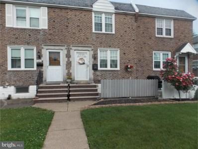 119 N Bishop Avenue, Clifton Heights, PA 19018 - MLS#: 1001757168