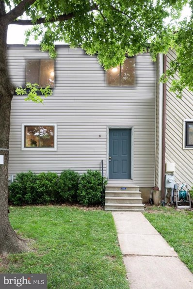 532 Greenblades Court, Arnold, MD 21012 - MLS#: 1001757286