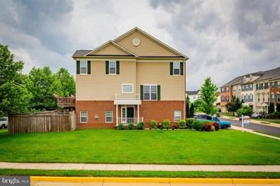 43239 Highgrove Terrace, Broadlands, VA 20148 - MLS#: 1001757322