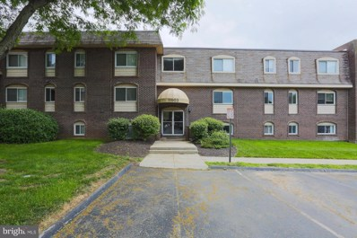 11903 Tarragon Road UNIT H, Reisterstown, MD 21136 - MLS#: 1001757644