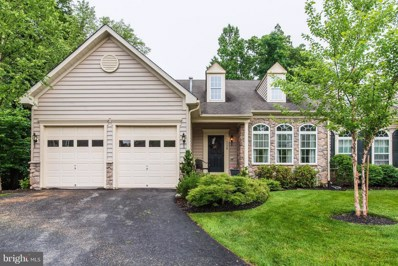 1176 Tuscany Lane, Bel Air, MD 21014 - MLS#: 1001757674