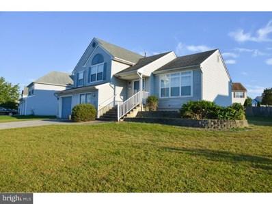 40 Charles Iii Drive, Glassboro, NJ 08028 - MLS#: 1001757735