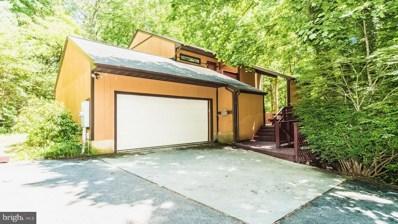 17232 Creekside Drive, Brandywine, MD 20613 - MLS#: 1001757758