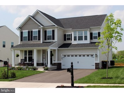 3005 Saddlewood Drive, Pennsburg, PA 18073 - MLS#: 1001757770