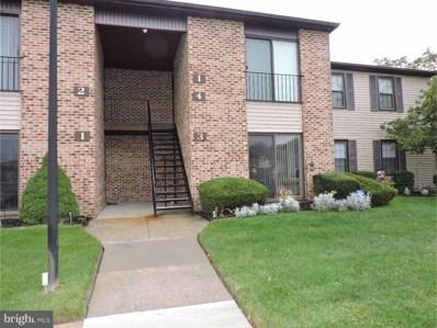 3 Devon Place, Sewell, NJ 08080 - MLS#: 1001757937