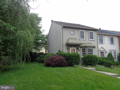 11 Donn Court, Perry Hall, MD 21128 - MLS#: 1001758062