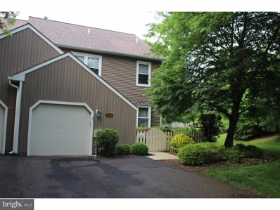 1568 Hummingbird Court, Yardley, PA 19067 - MLS#: 1001758178