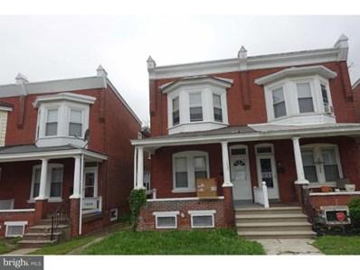 1327 Locust Street, Norristown, PA 19401 - MLS#: 1001758246