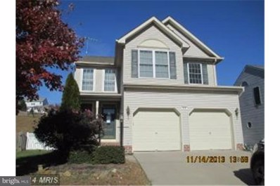 514 Lighthouse Drive UNIT 81, Perryville, MD 21903 - MLS#: 1001758270