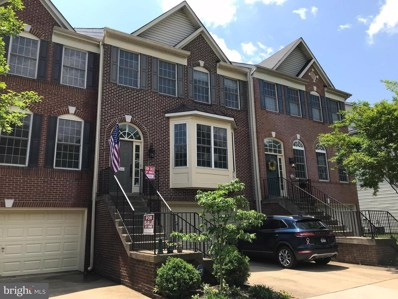 3804 Elmwood Towne Way, Alexandria, VA 22303 - #: 1001758336