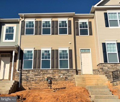 41487 Margrove Circle, Leonardtown, MD 20650 - #: 1001758632