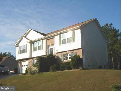 21133 Woodmere Drive, Leonardtown, MD 20650 - MLS#: 1001758852