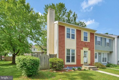 2216 Prince Of Wales Court, Bowie, MD 20716 - MLS#: 1001759070