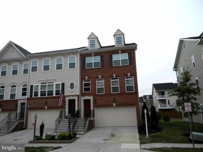7412 Macon Drive, Glen Burnie, MD 21060 - MLS#: 1001759078