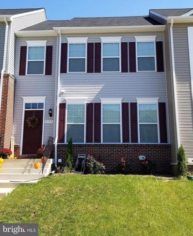 41499 Margrove Circle, Leonardtown, MD 20650 - #: 1001759122