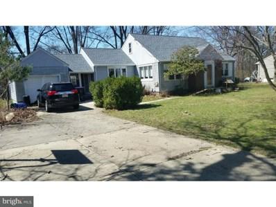 84 Oak Avenue, Blackwood, NJ 08012 - MLS#: 1001759205