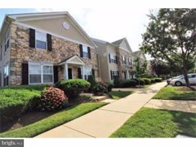 414 Feldspar Court UNIT 67, Warrington, PA 18976 - MLS#: 1001759476