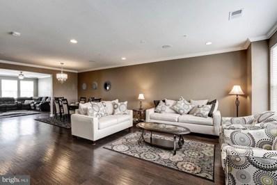 44077 Vaira Terrace, Chantilly, VA 20152 - MLS#: 1001759508